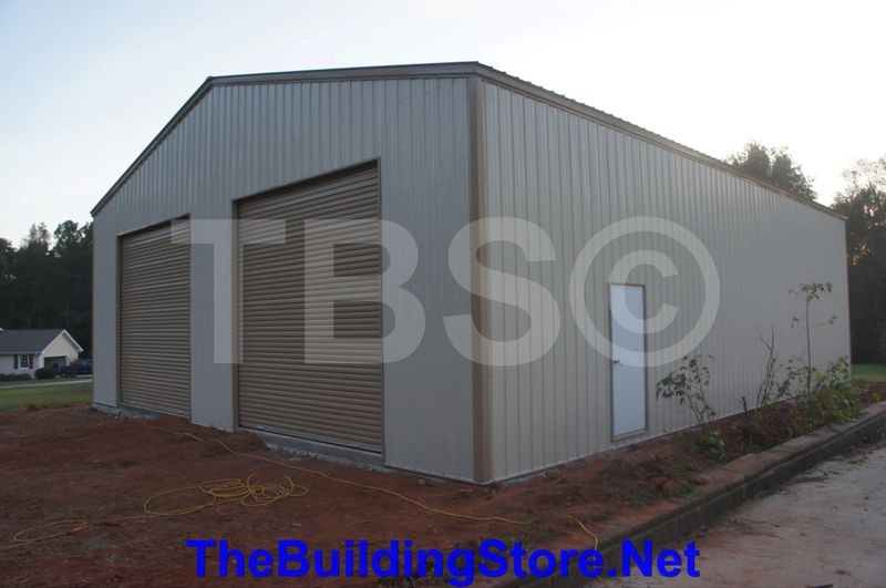TBS-5