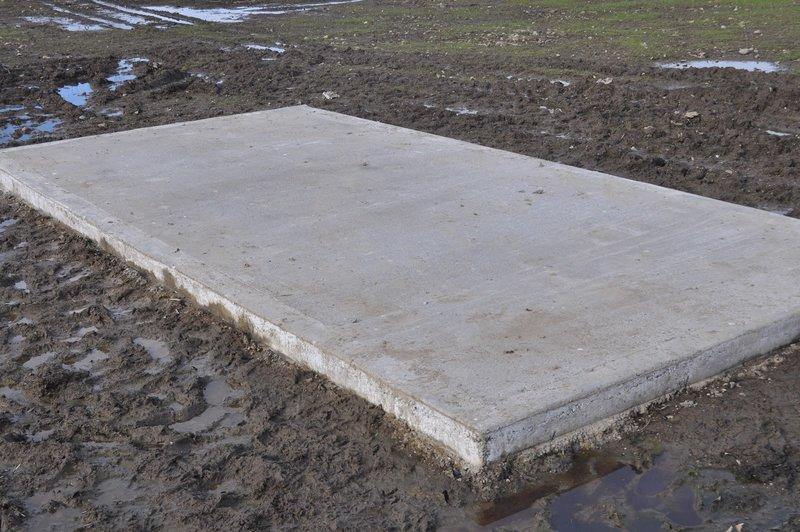 concrete-site-prep-1